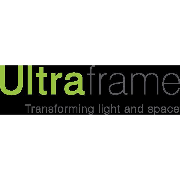 Ultraframe
