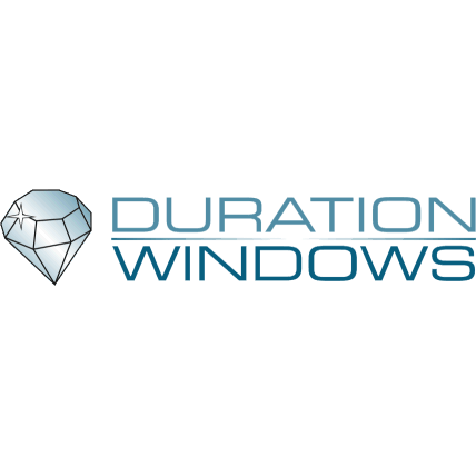 Duration Windows