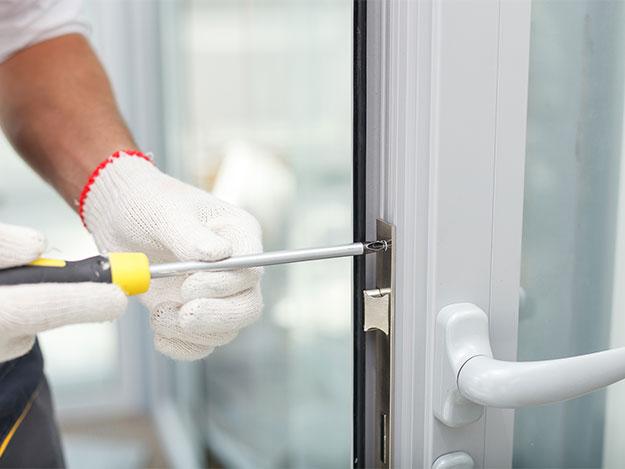 Double Glazing Repairs Ashford